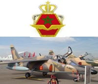 Pilote-Forces-Royales-Air