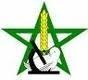 ita-agriculture
