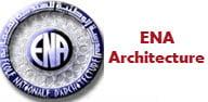 ena-architecture