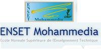 enset-mohammedia3