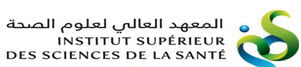 institut superieur des sciences de sante de settat