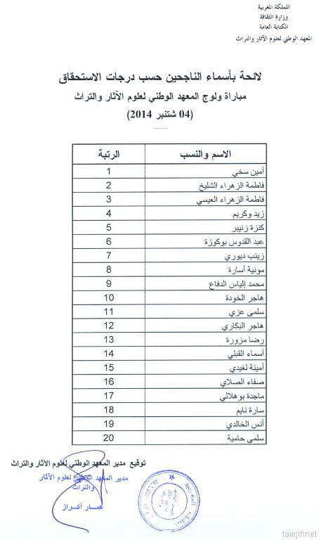 Resultat_insap-2014