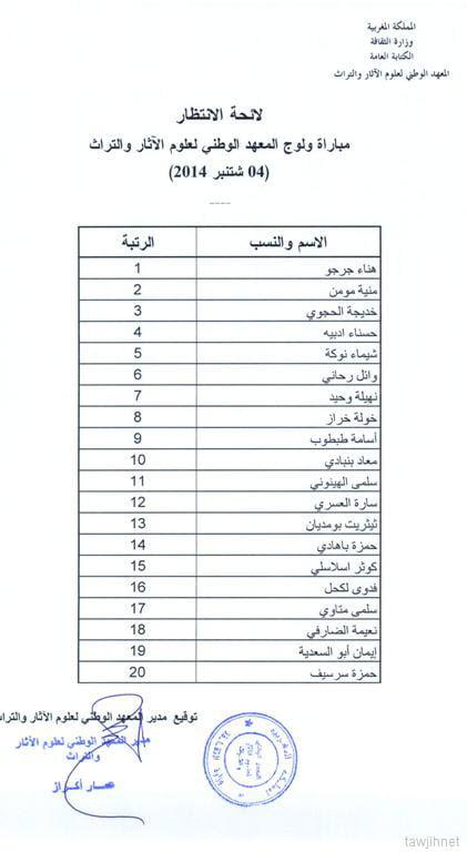 Resultat_insap-2014(1)