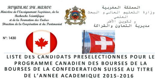 canada-suisse-bourse
