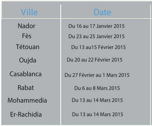 orientation-carrefour-2015-1