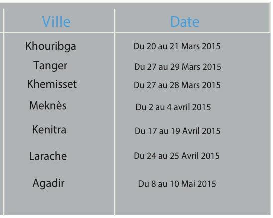 orientation-carrefour-2015