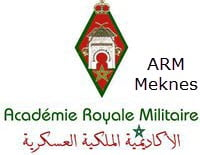ARM-meknes