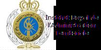 administration-territoriale-IRAT