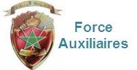 force-auxiliaire-maroc