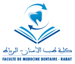 FMD-Rabat dentaire