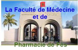 medecine Fes
