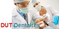 assistant-dentaire-DUT