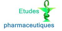 pharmacie-pharmaceutiques