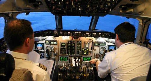 Le-pilote-aviation