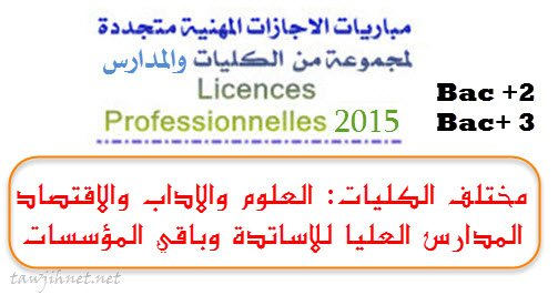 licence-professionnelle-2015