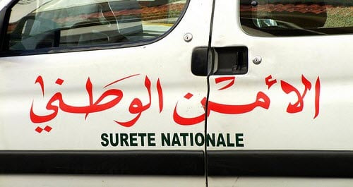 surete-nationale