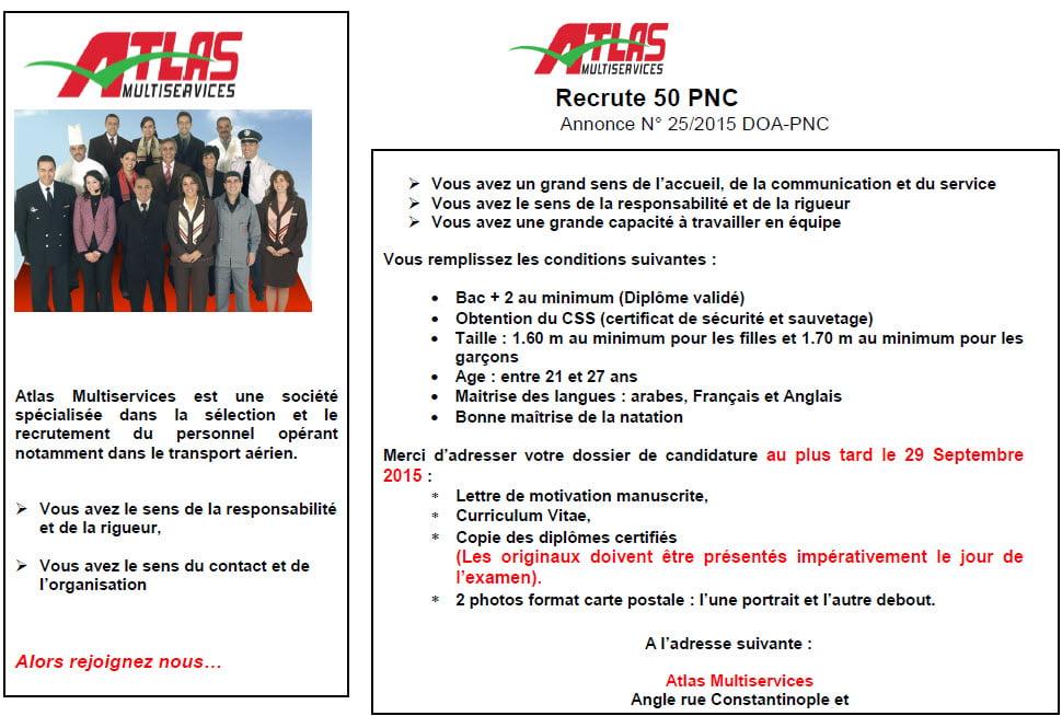 atlas-recutement-PNC-2015