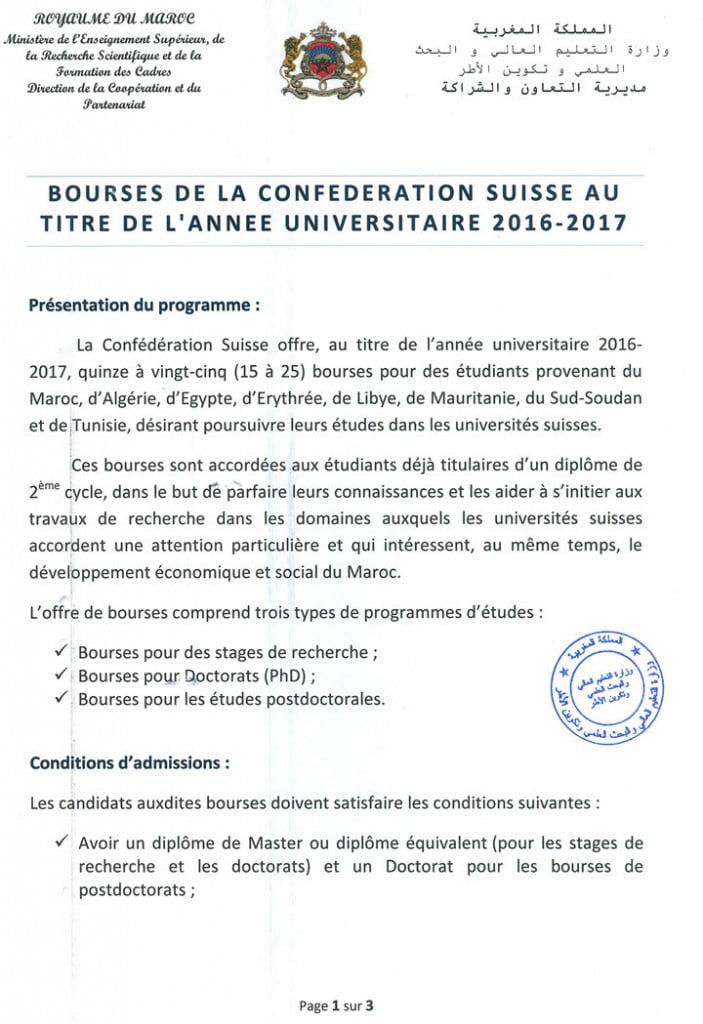 Suisse_bourses_-703x1024