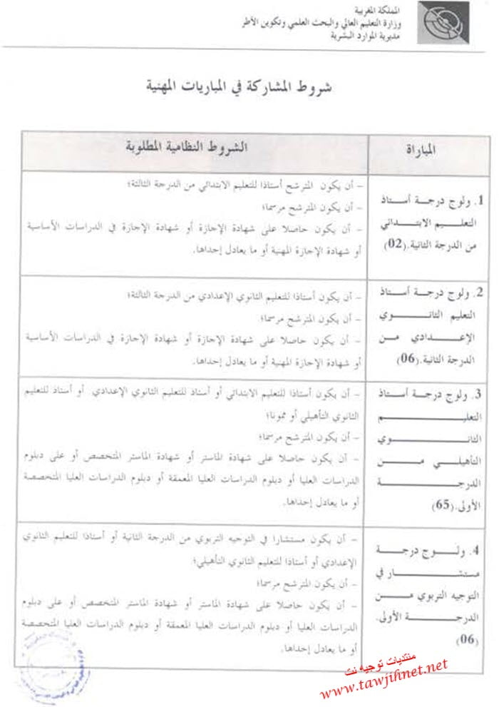 concours-sup-prof-2015_Page_2