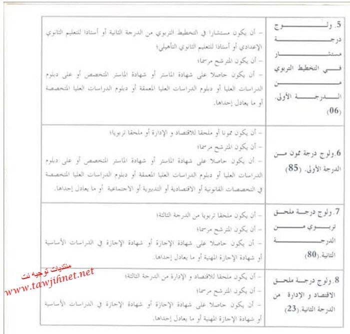 concours-sup-prof-2015_Page_3