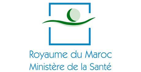 ministère-de-la-Santé