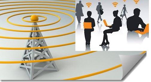 wi-fi-wifi