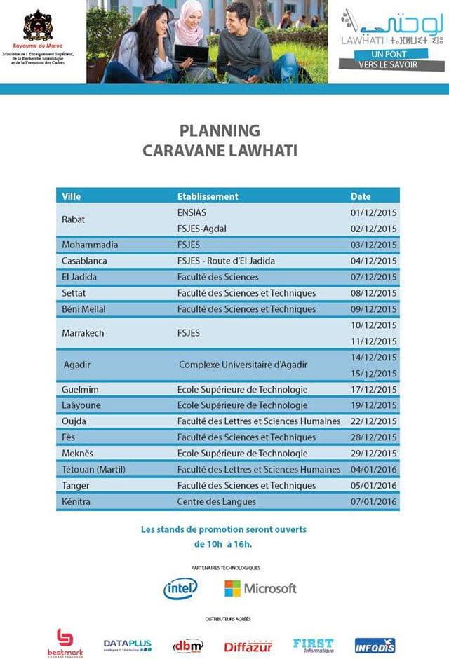 caravane-lawhati2015