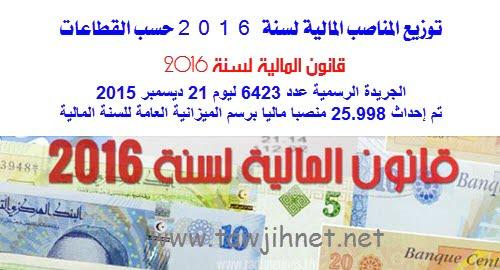 loi-de-finance2016