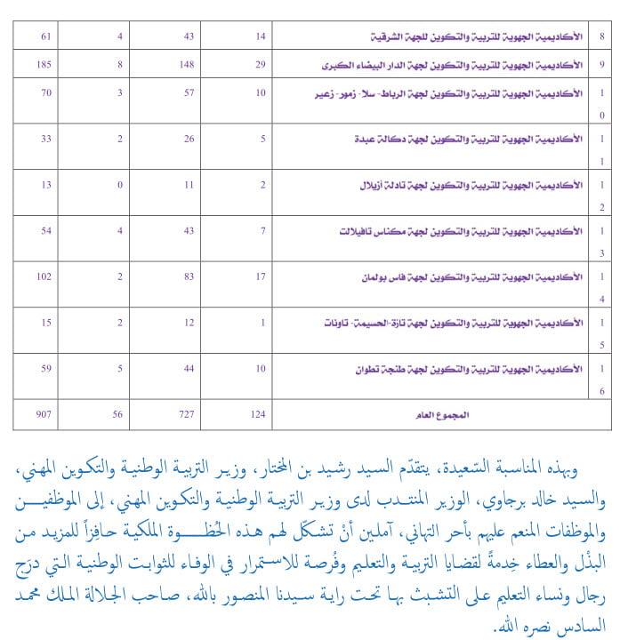 awsima-men-gov_Page_2