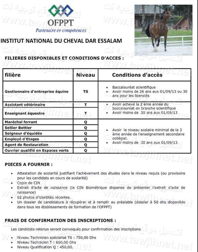 Institut-national-de-la-mare-Dar-es-Salaam
