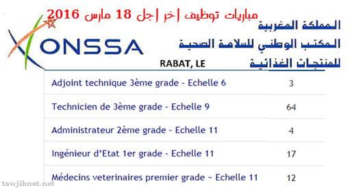 Office-National-de-S%C3%A9curit%C3%A9-Sanitaire-des-Produits-Alimentaires-ONSSA