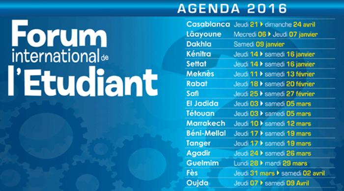 forum-etudiant_2016