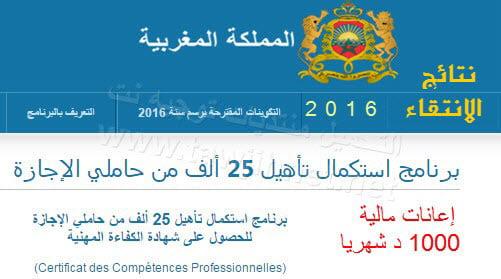 selection-Certificat-des-Comp%C3%A9tences-Professionnelles-2016-25000-etudiant