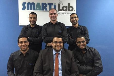 smartilab-ingenieur-maroc