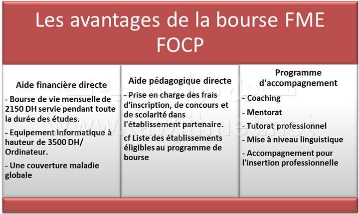 FOCP-bourse_excellence-2016