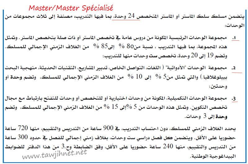 master-master-sp%C3%A9cialis%C3%A9