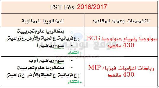 fst-fes-2016