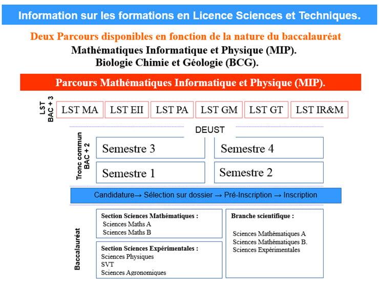 Info-Formatin-LS-mip