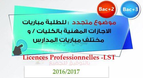 Licences-Professionnelles-LST
