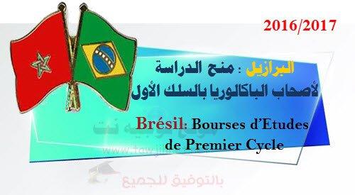 bourse-bresil-2016