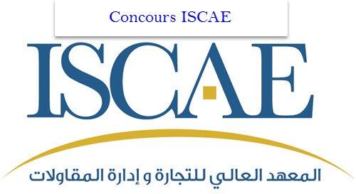 iscae