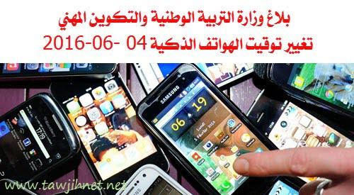 telephones-portables-smartphones-1