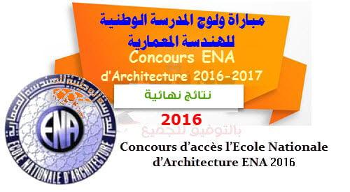 ENA-architecture-2016