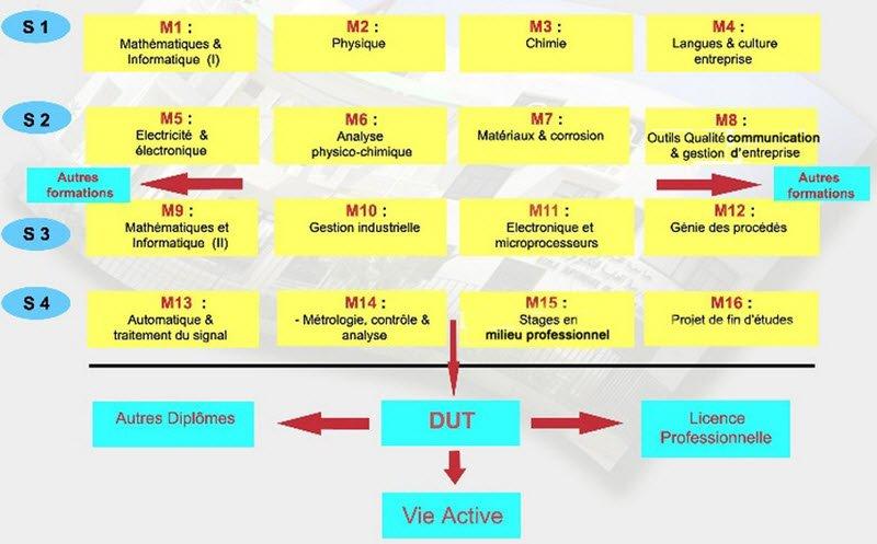 DUT-techniques-instrumentales-et-management-de-qualit%C3%A9