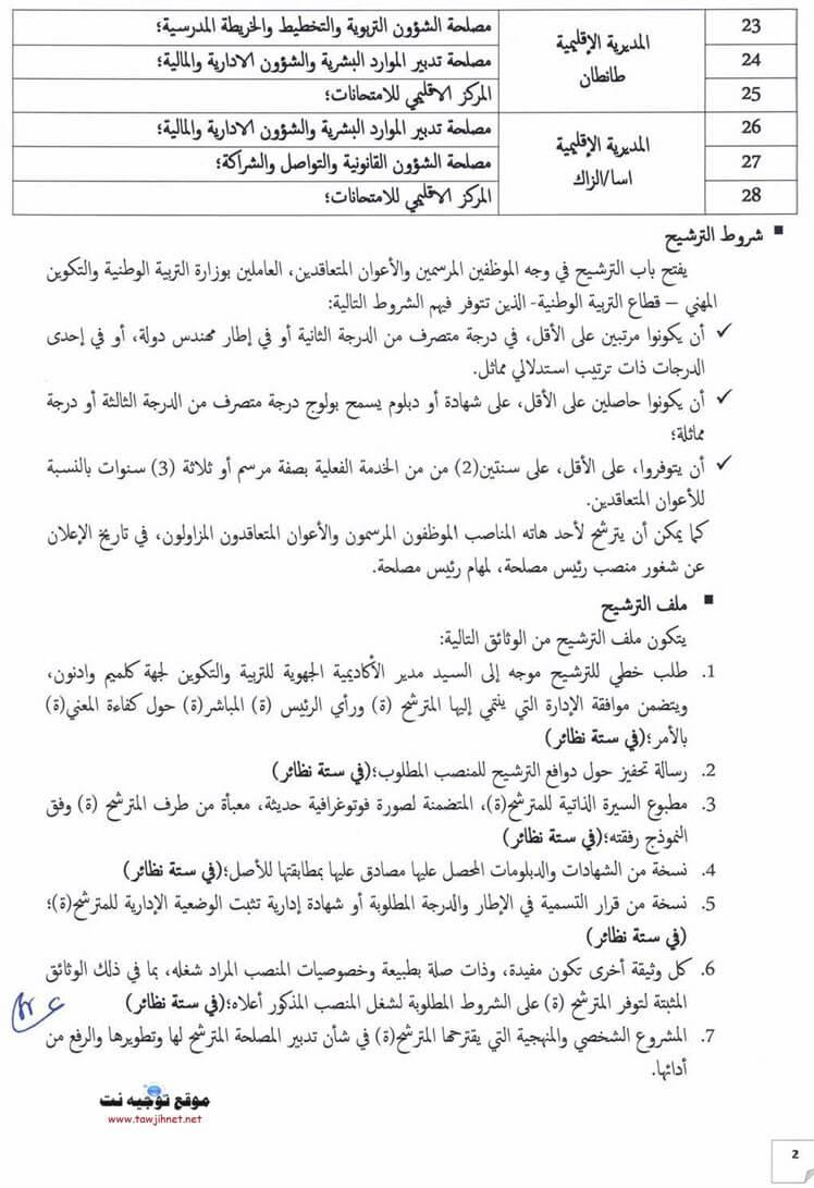 academie-guelmim_Page_2