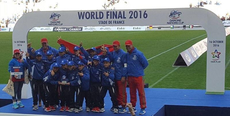 world-final-2016