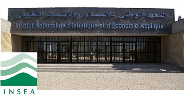 INSEA-Rabat