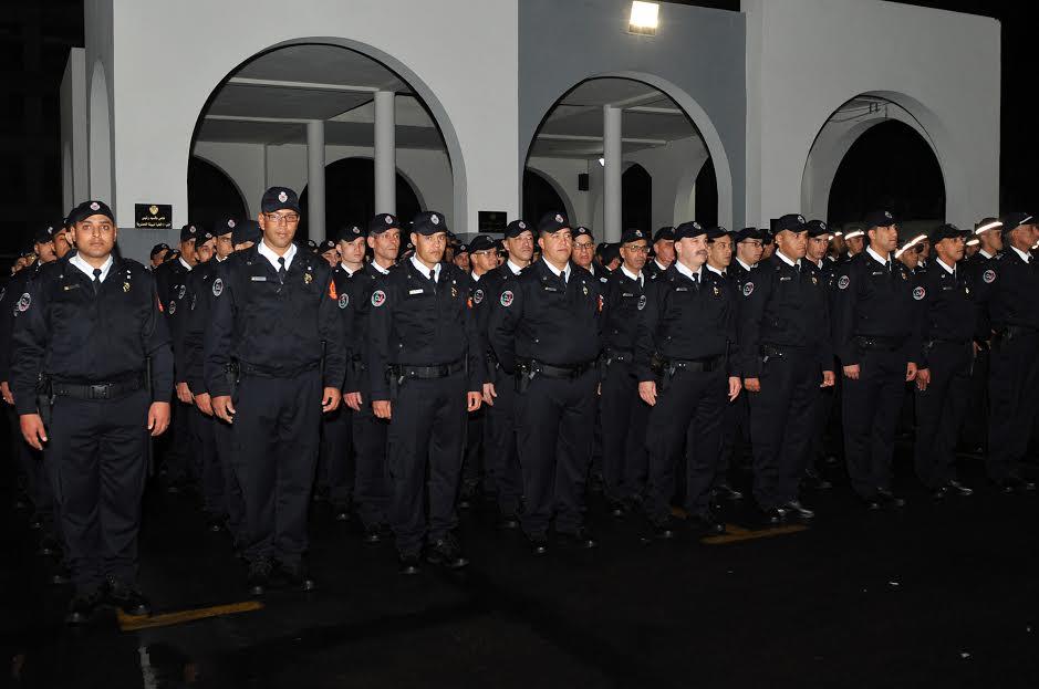 police-Maroc-1