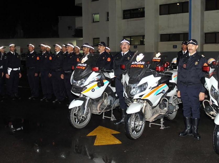 police-Maroc-4