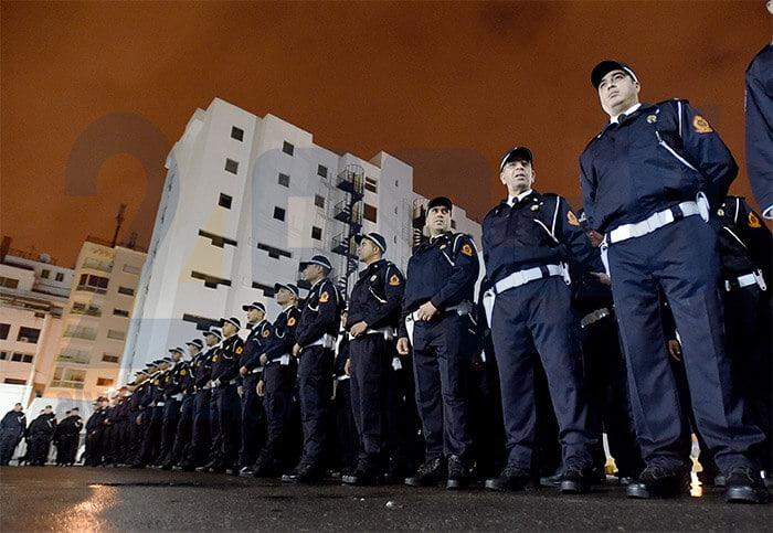 police-maroc-2